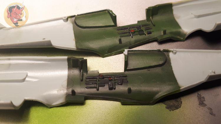 [Terminé] P-40 E Warhawk [Aleoutiennes]42/43 20200101152422copie