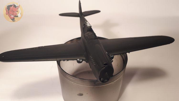 [Terminé] P-40 E Warhawk [Aleoutiennes]42/43 20200102065935