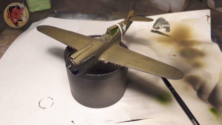 [Terminé] P-40 E Warhawk [Aleoutiennes]42/43 20200103180126