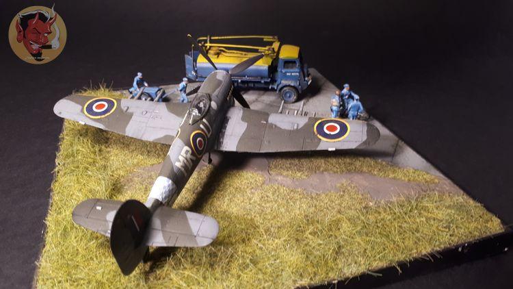 [terminé]Hawker typhoon MK.IB 20200109121343