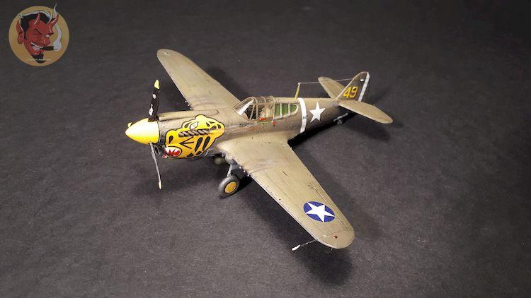 [Terminé] P-40 E Warhawk [Aleoutiennes]42/43 20200110183652