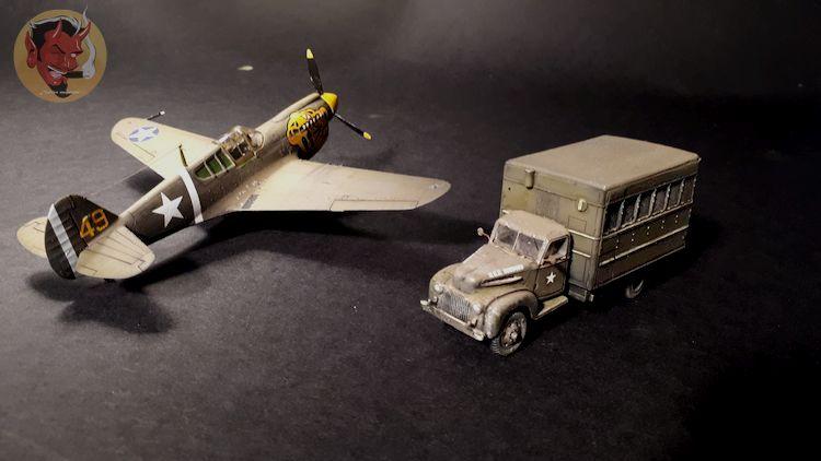 [Terminé] P-40 E Warhawk [Aleoutiennes]42/43 20200110183750