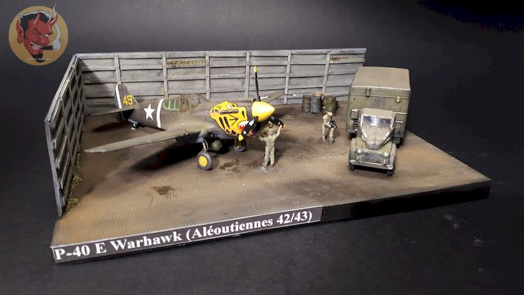 [Terminé] P-40 E Warhawk [Aleoutiennes]42/43 20200215143118