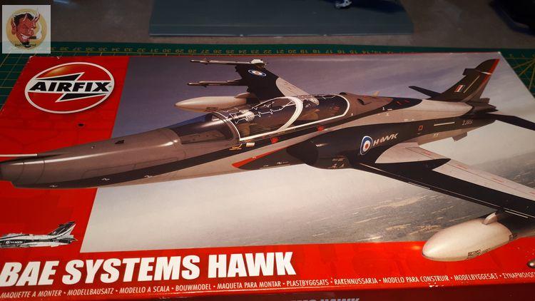 BAE hawk MK.120D 20200608171749