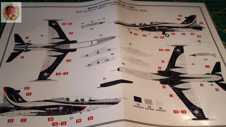 BAE hawk MK.120D 20200608171842