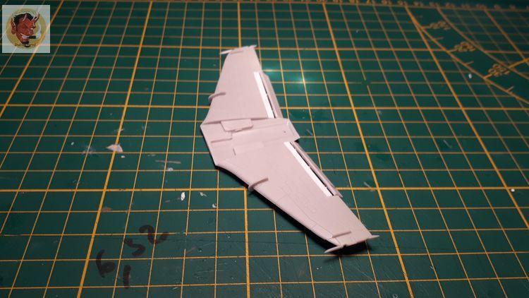 BAE hawk MK.120D 20200611121934