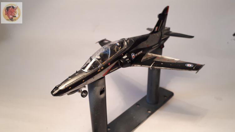 BAE hawk MK.120D 20200612180526