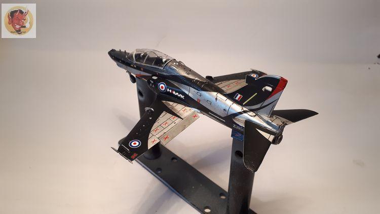 BAE hawk MK.120D 20200612180634