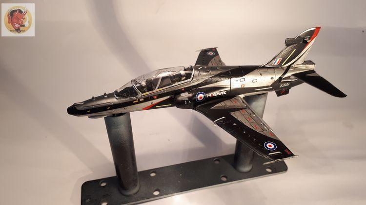 BAE hawk MK.120D 20200612180940