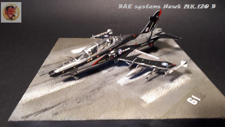 [terminé]BAE systems Hawk MK.120 D 20200615170626
