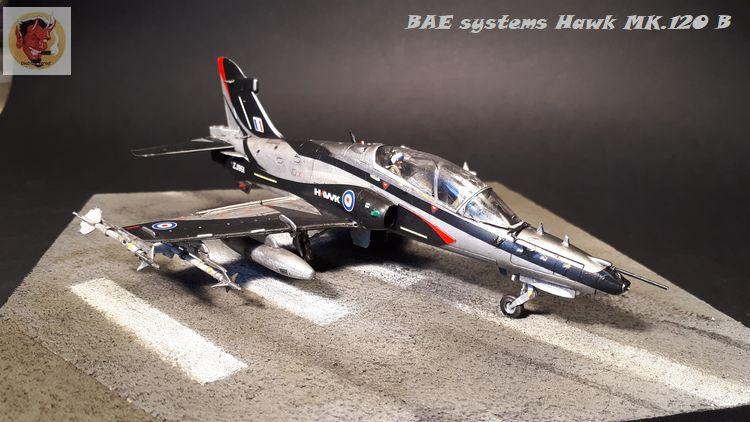 [terminé]BAE systems Hawk MK.120 D 20200615170654