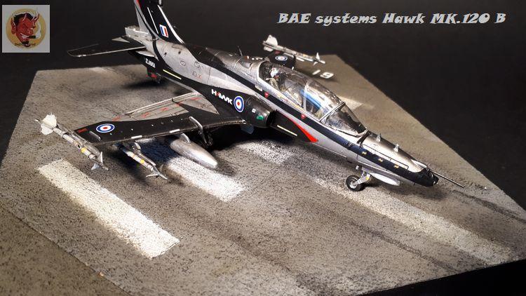 [terminé]BAE systems Hawk MK.120 D 20200615170703