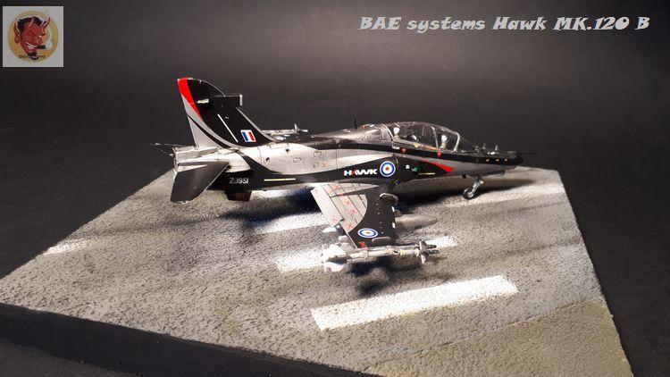 [terminé]BAE systems Hawk MK.120 D 20200615170721