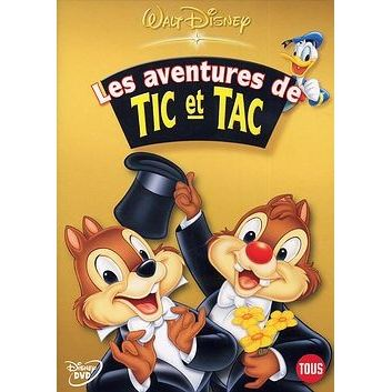 Tic Tac Photo-tic-et-tac-4