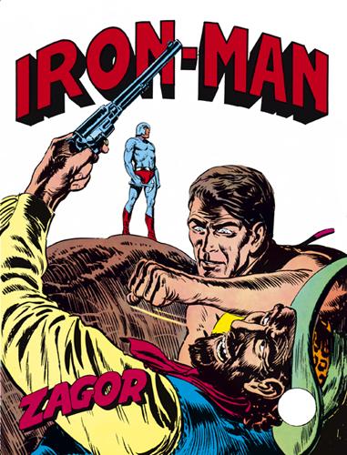 Iron Man (n.15) I499772_zag00151