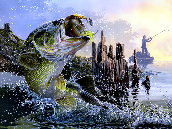 Omaž ribolovcu i ribolovu - Page 9 D8102