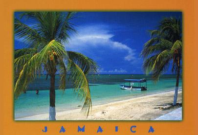 Pošalji mi razglednicu, neću SMS, po azbuci - Page 12 Jamaica_2