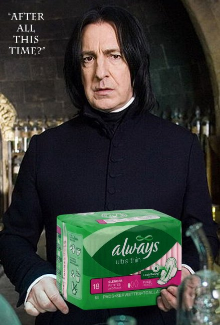 Το θρέντι των Ιπποτών - Σελίδα 4 Snape_always