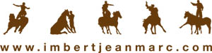 Jean Marc Imbert parrain de l'association - Page 2 Signature_web_chocolat300pt