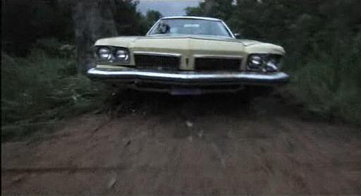 Vehiculos de cine! I002888
