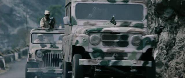 تقرير عن الجيش الهندي I378710