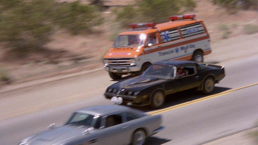 Movie car database 259