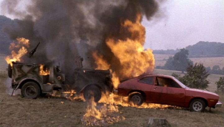 Movie car database 674