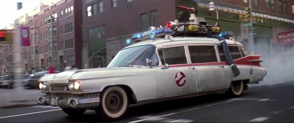 Automobili u filmovima 706