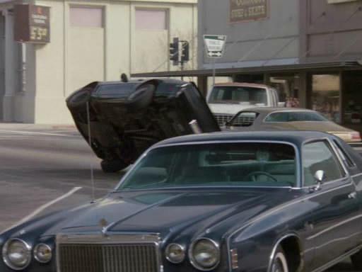 Movie car database 092
