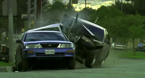 Movie car database 432