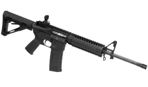 LWRC M6 500px-M6A1