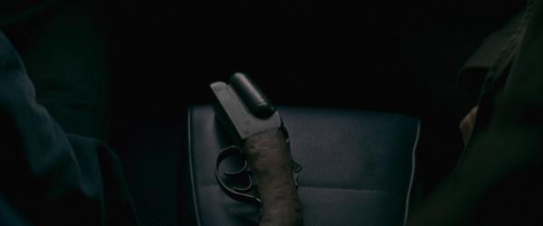 Les Pistolets : Zombies Killers - Page 2 600px-KTS-Sawnoff