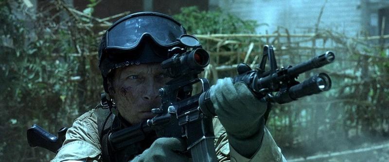 [VENDO] RIS ASA M4/M16 800px-BHDCommando-7