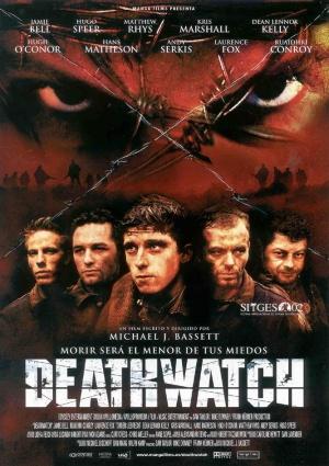 Y las mejores pelis de TERROR de los últimos 20 años? 300px-Deathwatch