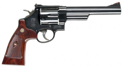 Merces Letifer Magic 400px-Smith_%26_Wesson_Model_29-8