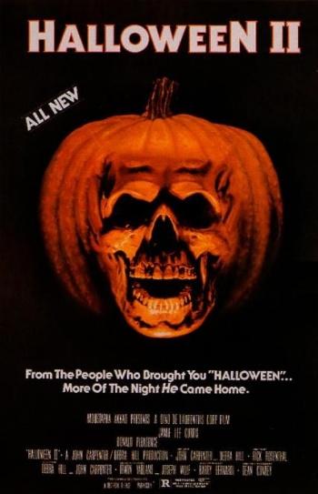 Cine de Terror - Página 5 350px-Halloween_ii