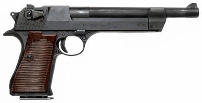 Les Seiko 5 400px-Podbyrin9_2mmPistol