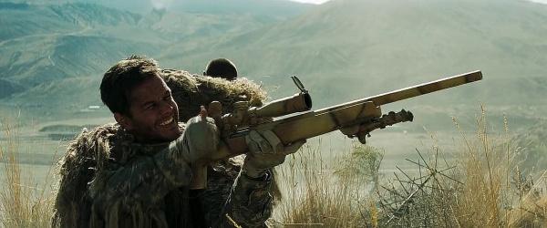 Film Shooter, tireur d'élite ( 2007 ) 600px-S-M40