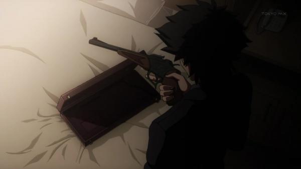 [Combate Amigável] Shibō x Astrid 600px-Fate_Zero_Thompson_Contender