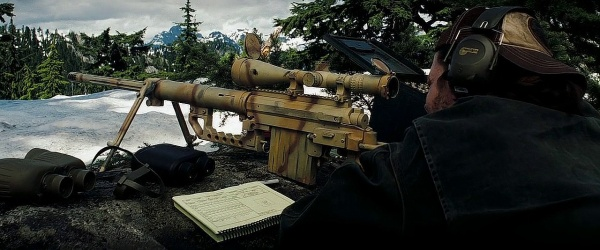 Film Shooter, tireur d'élite ( 2007 ) 600px-S-Cheyenne