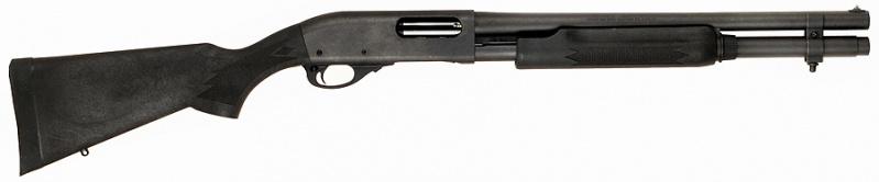 Nuevos lanzamientos de Tokyo Marui 799px-Remington870NewModel