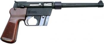Identification d'un pistolet  350px-Charter_Arms_Explorer_II_pistol