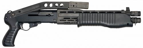 INVENTARIO DE ARMAS [TRAFICO ILEGAL] 500px-Franchi12