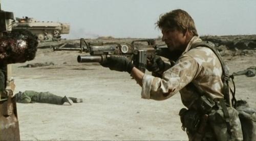 Duda del copón: se puede usar una brújula sobre un arma y/o marcadora 500px-Bravo_Two_Zero_(3420)