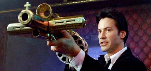 Le titre du film est ... 600px-C-Constantine-Big-Gun-Pica