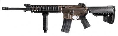 LWRC M6 400px-LWRCIAR
