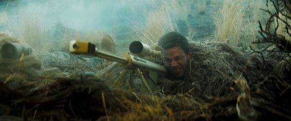 Film Shooter, tireur d'élite ( 2007 ) 600px-Shoot_009