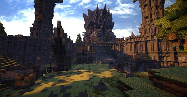 The Eternal Fortress of Nar The-Eternal-Fortress-of-Nar-Map-5