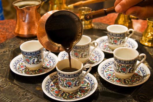 Кофе - Страница 2 42-23843572