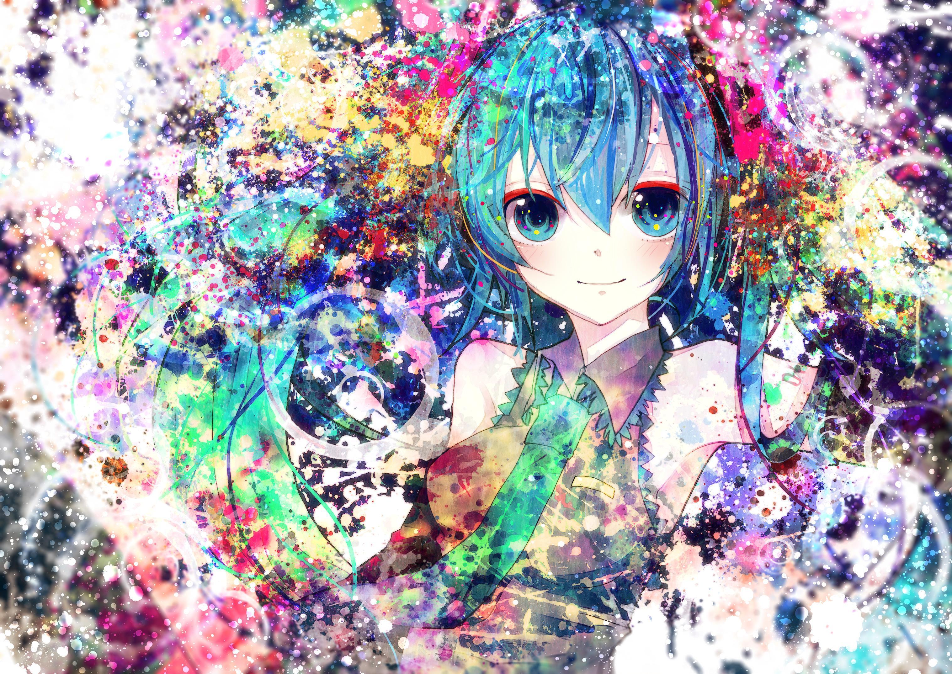 Kho hình ảnh 20797_anime_girls_vocaloid